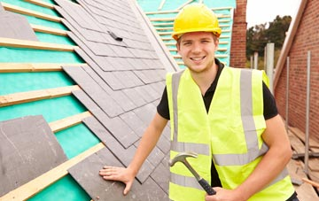 find trusted Bolam roofers